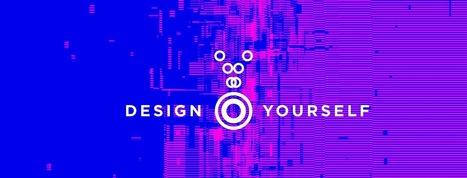 Cyborg Futures | Re-Invent Yoruself | The Aesthetic Ground | Scoop.it