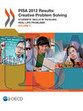 PISA - OECD iLibrary | Raising awareness | Scoop.it