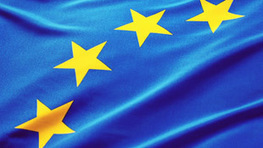 European Payment Council lays out framework for card-not-present transactions | Payments 2.0 | Scoop.it