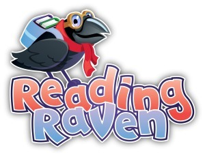 Reading Raven App – Now for the iPhone - Teachers with Apps | Edtech PK-12 | Scoop.it