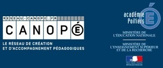 Élèves experts ou intelligence collective | Rencontres autour du numérique 2016 | Coopération, libre et innovation sociale ouverte | Scoop.it