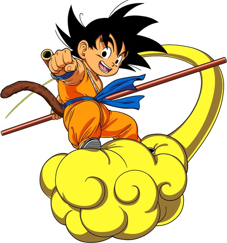 Game Dragon ball 2.3 allgame.us - Play flash game online | Flash game | Scoop.it
