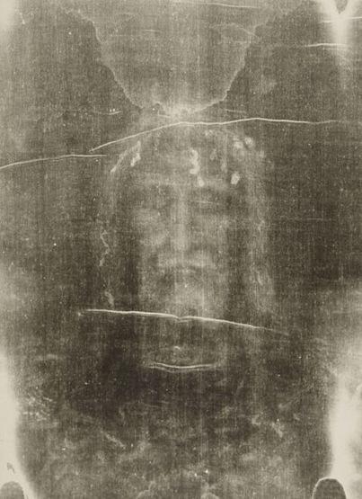 Un fonds photographique exceptionnel du XIXe siècle - La Croix | actualités HG | Scoop.it