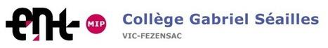 L'ENT ou espace numérique de travail en collège - Media Education   Boitiers de réponse   Scoop.it