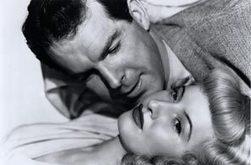 Film noir series at SAM focuses on femme fatales - The Seattle Times | Film Noir | Scoop.it