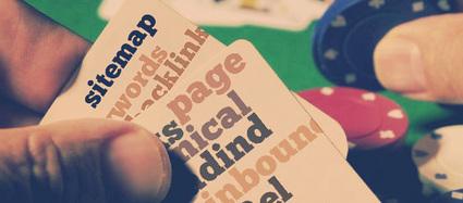 SEO: amit meg szoktál kérdezni, és amit nem | Web, marketing, design | Scoop.it
