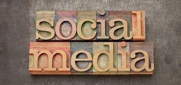 Gartner: Social media advertising set to double - MarketingDive | Web Content | Scoop.it