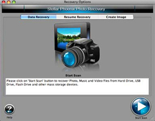 Photo Recovery Software: Recover Lost Photograph from Sony Camera Memory Card | Stellar Photo Recovery Software | Scoop.it