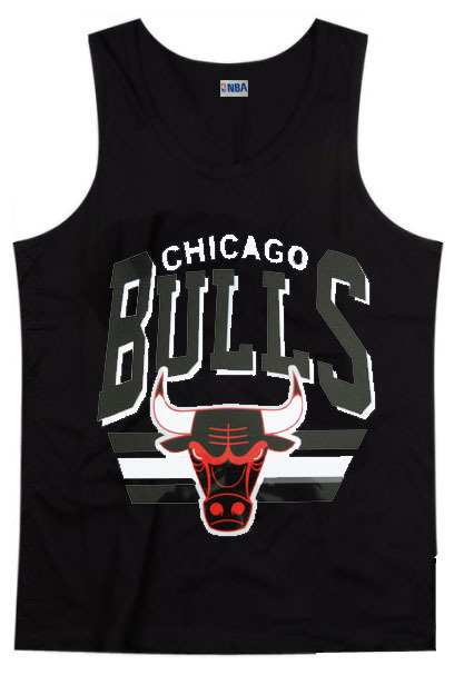 nba chicago bulls tank tops for sale online - wholesalefashionstyle - Global Online Shopping for hats & caps,Glasses & Sunglasses,Sport jerseys,Handbags & Purse,Jewelry,Clothing,Shoes | howdy shopping | Scoop.it