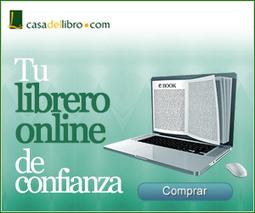 Nace Seebook, el primer libro digital que se puede tocar - Todo Literatura | Innova | Scoop.it