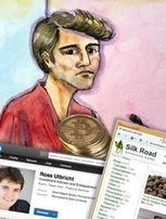 Silk Road darknet mastermind seeks leniency | Internet and Cybercrime | Scoop.it