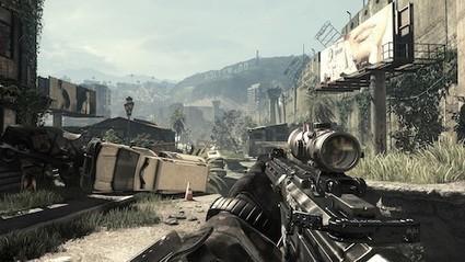 Jeux vidéo : les nouvelles consoles, les jeux mobiles et en ligne ... | Innovation jeux-vidéo, jeux-vidéo next-gen | Scoop.it