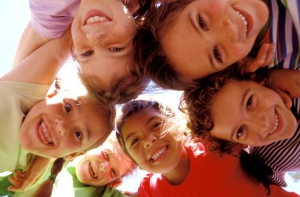 Restorative Practices in Schools and Communities | UFV Centre for ... | RestorativePracticeDCDSB | Scoop.it
