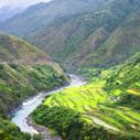 Philippines Makes 100% Renewable Energy In 10 Years Plan | Zero Footprint | Scoop.it