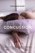 Watch Concussion (2013) Online Full Movie Streaming Free in HD Concussion (2013) Full Movie Streaming | Movie Stream Online | Best Selected Movies | Scoop.it