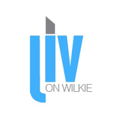 Liv on Wilkie | About Liv on wilkie | Scoop.it