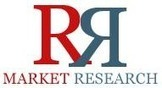 Vasculitis Therapeutics Pipeline H1 2015 Review Report Available at RnRMarketResearch.com | Market Research | Scoop.it