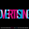 Unbelievable advertising