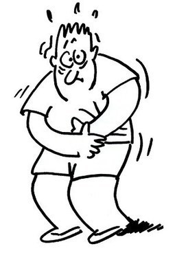 Intoxication alimentaire au centre de formation des apprentis de Mont-de-Marsan ? - Un article de Le Blog d'Albert Amgar | Sécurité sanitaire des aliments | Scoop.it