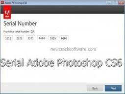 Soda PDF Crack Full License Key Free Download Latest