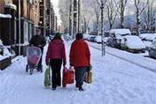 Sociale Verzekeringen per 1 januari 2013 | Nieuwsbericht | Rijksoverheid.nl | Verzorgingsstaat Jorian | Scoop.it