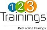 Online SELENIUM Training @ 123Trainings,India, USA | sudheer 1414 | Scoop.it