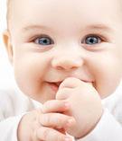 Baby Boy Names - Baby Names   Baby Boy Names   Scoop.it