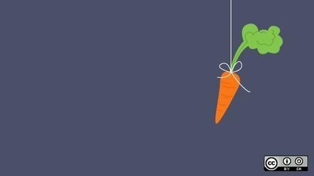 Motivación 3.0: qué nos impulsa a compartir | Territorio creativo | Educación a Distancia y TIC | Scoop.it