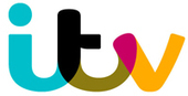 DTG :: News :: ITV reveals results of second screen ad trial | screen seriality | Scoop.it