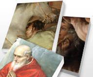 Museo del Padro recursos multimedia | Recursos educativos - Otras materias | Scoop.it