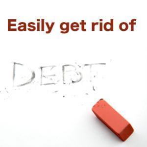 Debt - 10 Ways to easily get rid of debt | Debtconsolidationcare | Scoop.it