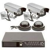 Lắp đặt camera quan sát Hà Nội | Lắp đặt camera quan sát | Scoop.it