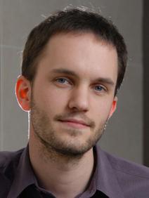 """Nicolas Silberman (Drupagora):""""Les défis de Drupal 8 seront décryptés à l'occasion de Drupagora""""   Drupal   Scoop.it"""
