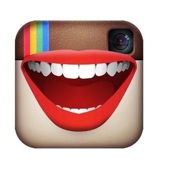 Instagram pourrait embarquer une fonction de messagerie instantanée | topic | Scoop.it