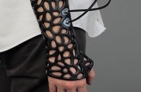 L'imprimante 3D révolutionne la médecine | 16s3d: Bestioles, opinions & pétitions | Scoop.it