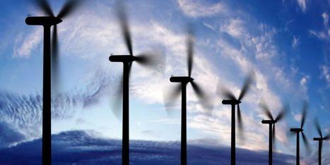 L'organisateur événementiel britannique Smyle, certifié ISO20121 par BSI | Evenements eco-responsables et solidaires | Scoop.it