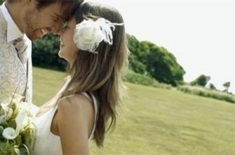 Bodas ecológicas: Consejos para una boda ecológicaEcologismo | Enlaces maravillosos | Scoop.it