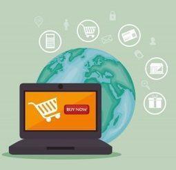 E-commerce: ecco le tendenze per il 2016 | Cosmobile - Software House Mobile App & Web Application | Scoop.it