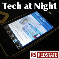 Tech at Night: FCC forced to do the right thing on content; FTC all ... | Media Law | Scoop.it