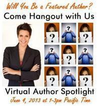 Bestseller in a Weekend® Virtual Book Launch Party on Google+ Hangout - PR Web (press release) | Bestseller Wisdom | Scoop.it