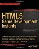 HTML5 Game Development Insights - PDF Free Download - Fox eBook | IT Books Free Share | Scoop.it