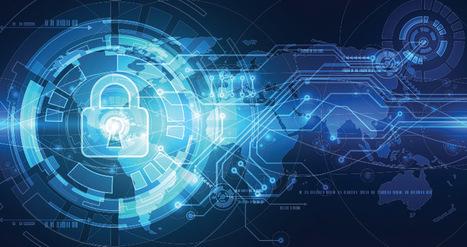 Digital Procurement: Frontline Defense Against Fraud?   Procurement   Scoop.it
