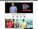 Threadless Coupon Code 2013: Promo Codes, Free Shipping Coupons | coupons code | Scoop.it