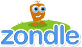 zondle | Jogos educativos digitais e Gamificação | Scoop.it