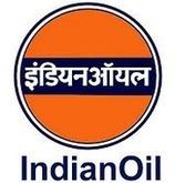 IOCL Notification Latest Engineering Assistants Govt Jobs Bihar 2013 | jobscloud.co.in | Scoop.it
