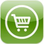 How To Make Your App Indispensable To Shoppers | Floqr Mobile News | Scoop.it