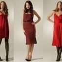 Cheap Party Dresses For Women 2014 | Women's Favourite | Scoop.it
