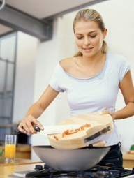 """10 """"Healthy"""" Food Practices That Could Make You Sick - Lean On Life 