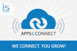 Do you have a Trial Version which we can setup on our own? | APPSeCONNECT - FAQ (Detail About APPSeCONNECT) | Scoop.it