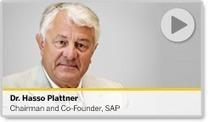 Learn | SAP HANA | Sistemas de Gestión Empresarial | Scoop.it